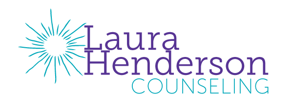 Laura Henderson Counseling